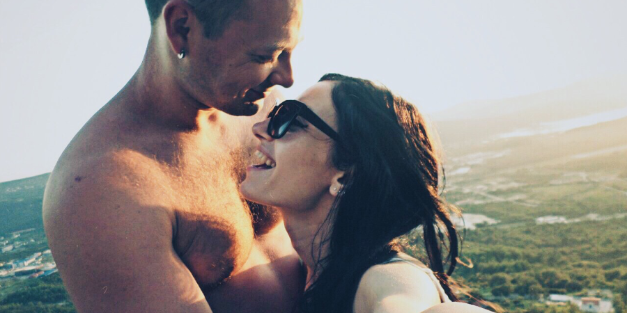 17 Women On What They Wish They Would Have Known About Dating In Their Twenties