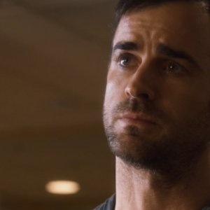Here's What People Are Saying About 'The Leftovers' Season 2 Premiere