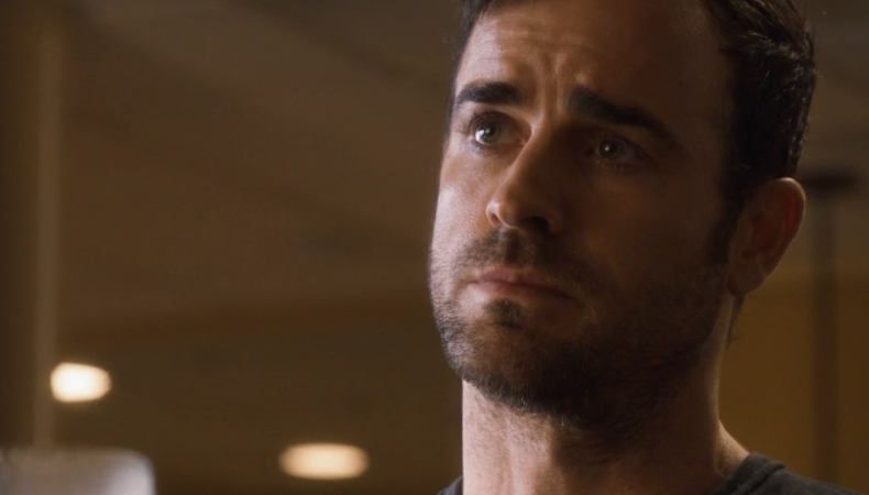 Here's What People Are Saying About 'The Leftovers' Season 2Premiere