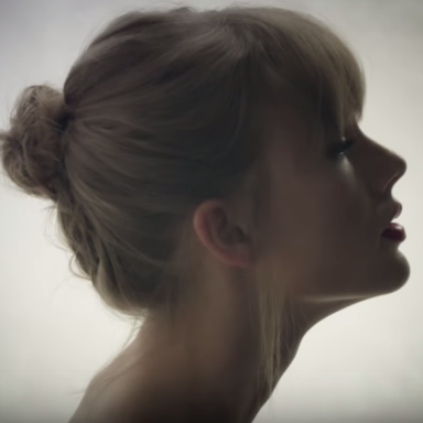 Taylor Swift Is My Spirit Animal And Here Are The Reasons Why She Might Be Yours Too