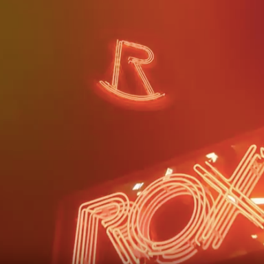 7 Facts About The Infamous Roxy Theater That Show How Crazy The 80s Really Were