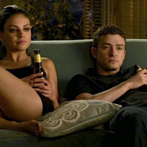 19 Date Night Combinations Besides 'Netflix And Chill' That You And Your Partner Should Try
