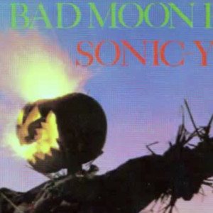 'Bad Moon Rising' Turned 30 And No One Cares But Me