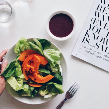 7 Habits People Think Are Healthy, Which Are Actually Bad For You