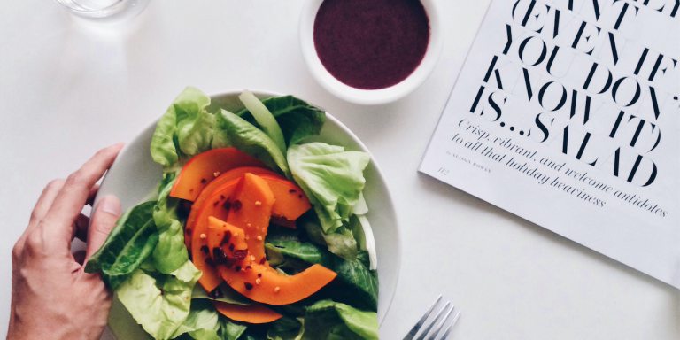 7 Habits People Think Are Healthy, Which Are Actually Bad ForYou