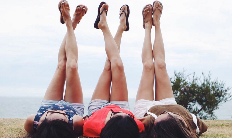 7 Women Reveal The Weird Things That Happen To Them When TheyOrgasm