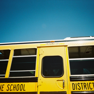 47 People Describe The Stupidest Things Teachers Punished Them For In School