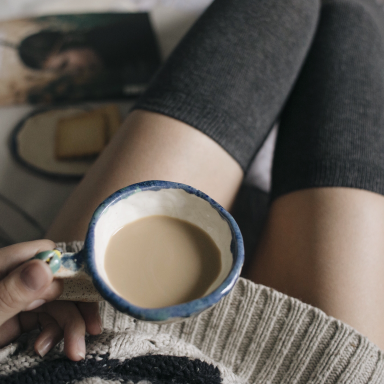 8 Struggles Of Being The Girl With Perpetually High Expectations