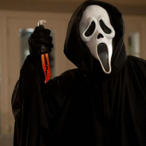 Here Is The Schedule For This Year's 'Fear Fest' On AMC