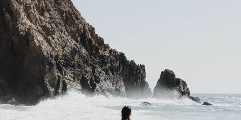 10 Practical Ways To Actualize Yourself (For When Your Life Doesn't Feel Like YourOwn)