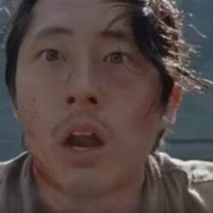 8 Reasons Glenn Is THE BEST Character On 'The Walking Dead'