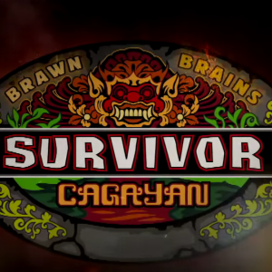 3 Components Of 'Survivor' That Make It The Best Show On Television Today