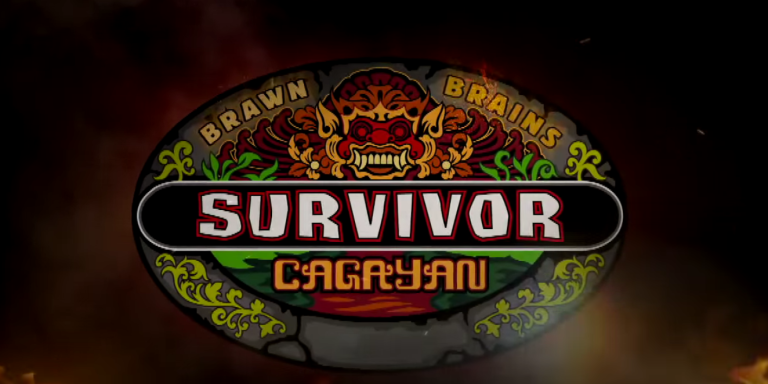3 Components Of 'Survivor' That Make It The Best Show On TelevisionToday