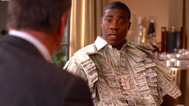 27 Tracy Jordan Quotes That Will Make You Laugh No Matter What Mood You're In