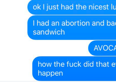 10 Reasons You Shouldn't Use Autocorrect On Your Phone