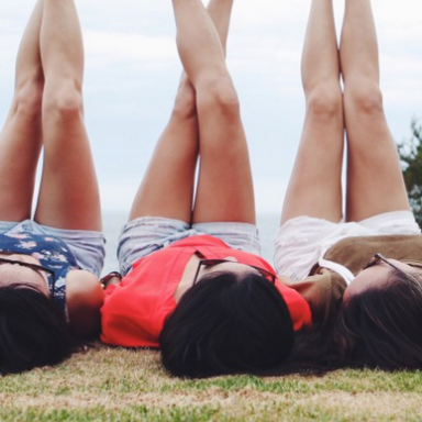 First, Middle, Or Last-Born: This Is What Your Birth Order Says About Your Sex Life