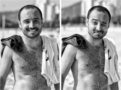 This Photographer Traveled The World To Ask 30-Year-Olds From Different Countries What It Means To Turn30
