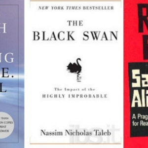 42 Books That Will Make You A Better Person, Described In One Sentence