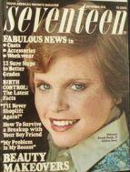 Seventeen September 1976