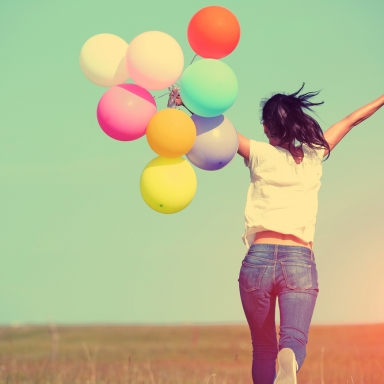 13 Little Things You Can Do To Make Today A Great Day