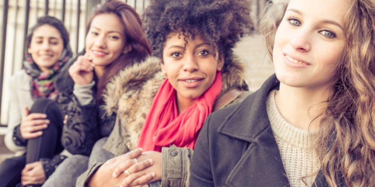 3 Simple Yet Powerful Reminders About Life All 20-Somethings Need ToUnderstand