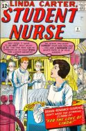 student nurse comics
