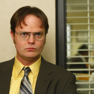 27 Dwight Schrute Quotes That Will Teach You All You Need To Know About Life