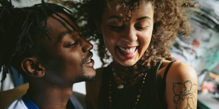 How To Meet The Love of YourLife