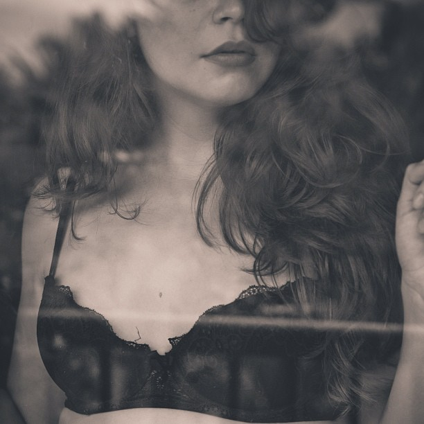 Twenty20 / christelle_photography
