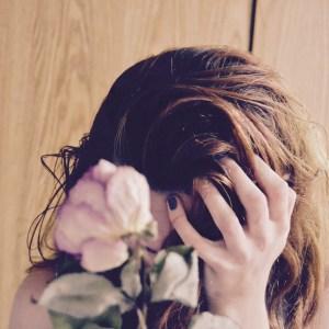 Disagreements Lead To Happier Relationships — Trust Me!