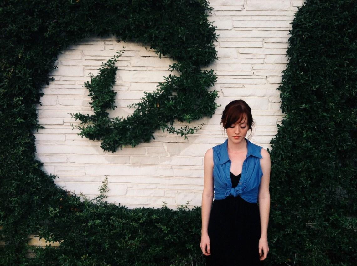 Twenty20 / rebekah