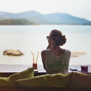 How To Keep Yourself From Being The Greatest Obstacle Against What You Want