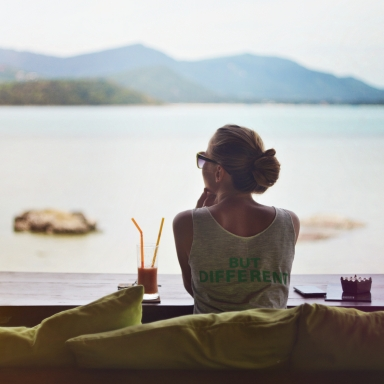 3 Reasons You're Still Single, And What To Do About It