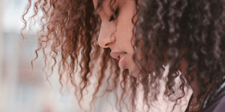 True Beauty Comes From Self Love: 7 Tips For Rebuilding InnerConfidence