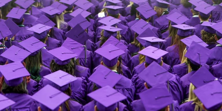 10 Reasons 'C' Students Are More Successful AfterGraduation