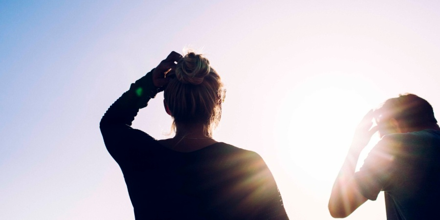 It's Not You It's Me: Why Millennials Are Failing AtRelationships