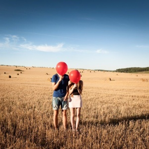 5 Misconceptions About Love That Are Keeping You From Finding It