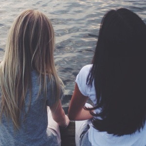 An Open Letter To My Toxic Ex-Best Friend Forever