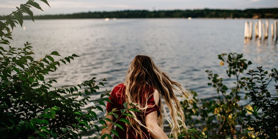 23 INFPs Explain The One Thing They Wish Others Understood About Their Personality