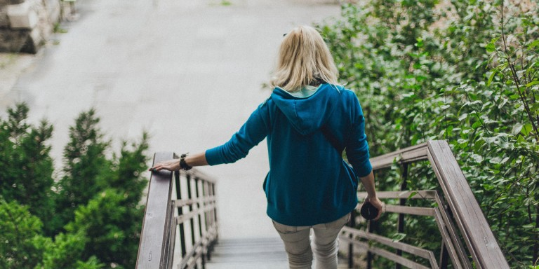 An Open Letter To 'Coaches' Telling Others To Follow TheirPassions