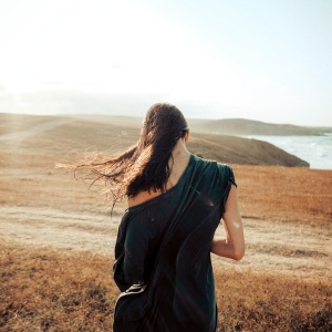 5 Things People Give Up To Maintain A Relationship That I'm Not Willing To Compromise