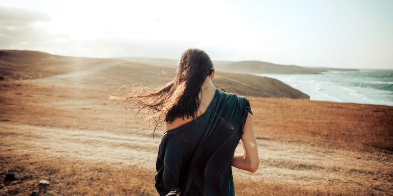 5 Things People Give Up To Maintain A Relationship That I'm Not Willing ToCompromise
