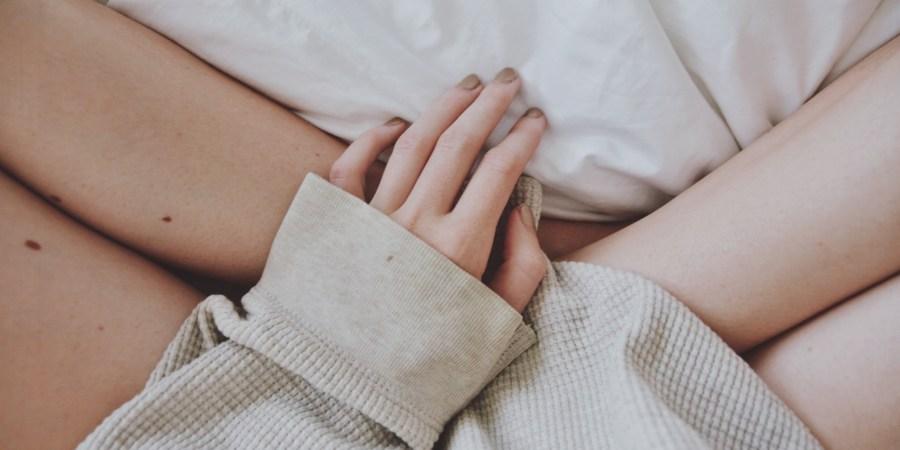 Heartbreak Is A ChronicIllness