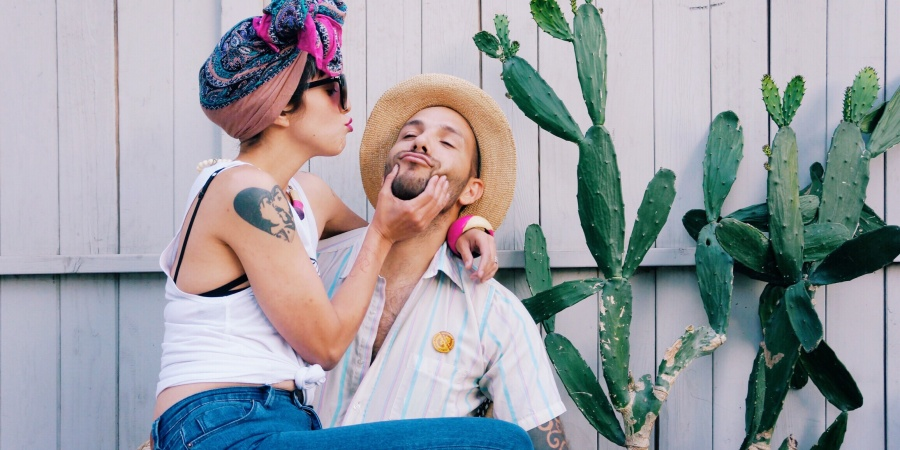 10 Things You Just Have To Accept When Dating An ImpatientPerson