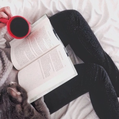 Books I Read In September (That You Should Read Too)