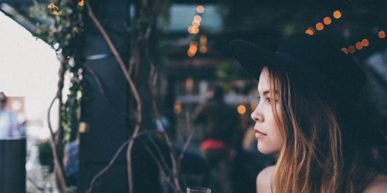 10 Things Women Who Value Their Self-Worth Do Differently InRelationships