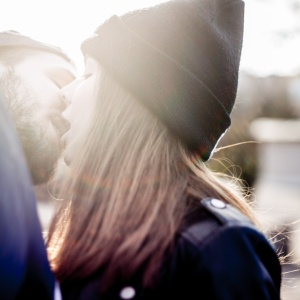 13 Women Share Their Thoughts On Instant Physical Attraction And Whether Or Not It Matters