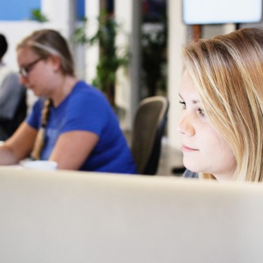 9 Things Every Media Intern Knows To Be True