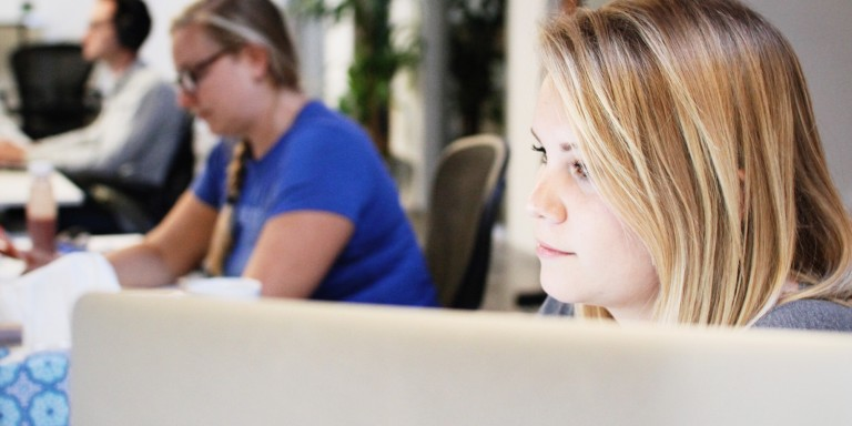 9 Things Every Media Intern Knows To BeTrue