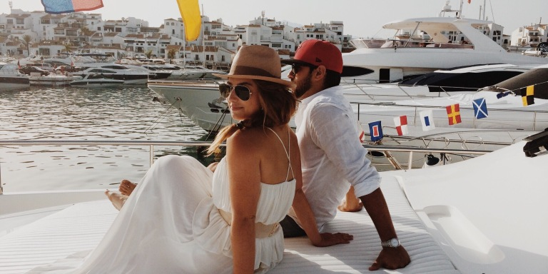 25 Signs You Are Dating A Financially-Savvy Woman